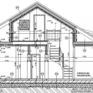 Sprísnené požiadavky na energetickú hospodárnosť budov